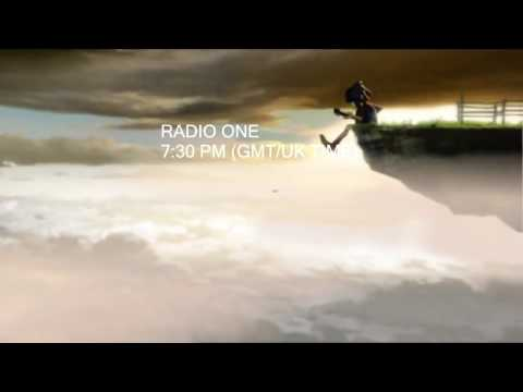Radio One (7:30 UK/GMT TIME)