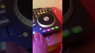 Funky Junkie - Digital Dj Liquid Drum & Bass Mix (Recorded Live) Mixtrack Pro