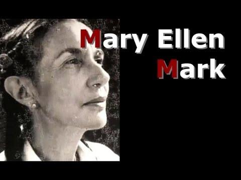 1x36 Mary Ellen Mark