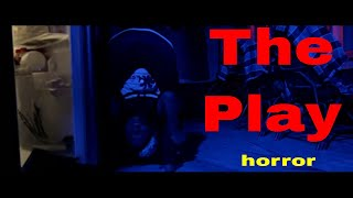 Just Beside You | Bengali Horror Film | খেলা Khela | The Play | film by Animesh Mukherjee