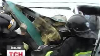видео автобус нижний новгород одесса