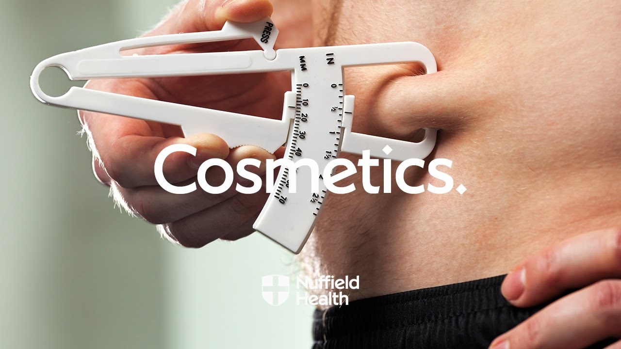 Liposuction treatment in Leeds | Nuffield Health
