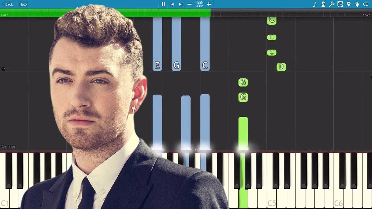 sam-smith-pray-piano-tutorial-how-to-play-pray-npt-music