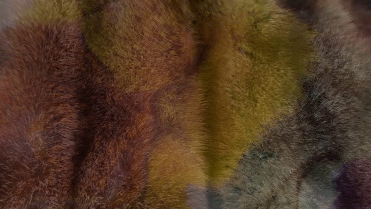 Купить искусственный мех оптом по выгодной цене в интернет-магазине « море ткани». Доставка искусственного меха по всей украине.