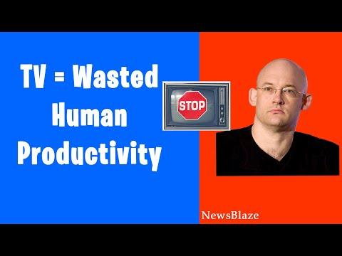 Clay Shirky Keynote at Web 2.0 Expo