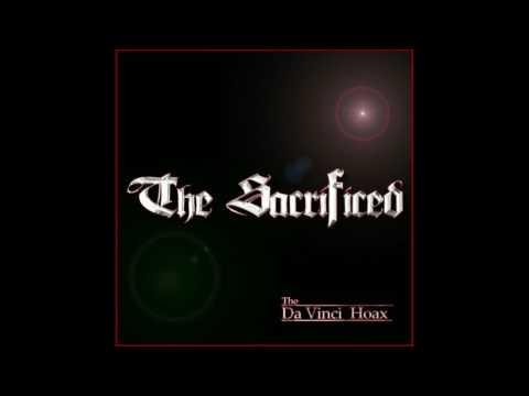 The Sacrificed - Forgiven - Karaoke