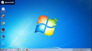 Reinstalar software (firmware) Moto E 4 XT1763