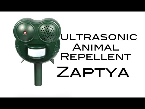 zaptya-humane-animal-repellent-with-motion-activated-led-light-and-ultra-sonic-deterrent