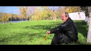 Download Alexandru Pelin - Sat frumos ca al meu sat