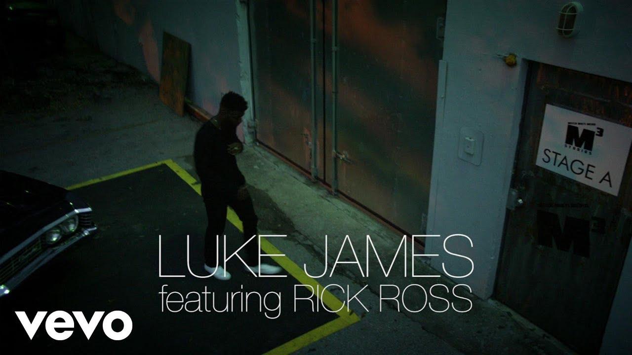 luke-james-options-ft-rick-ross-lukejamesvevo