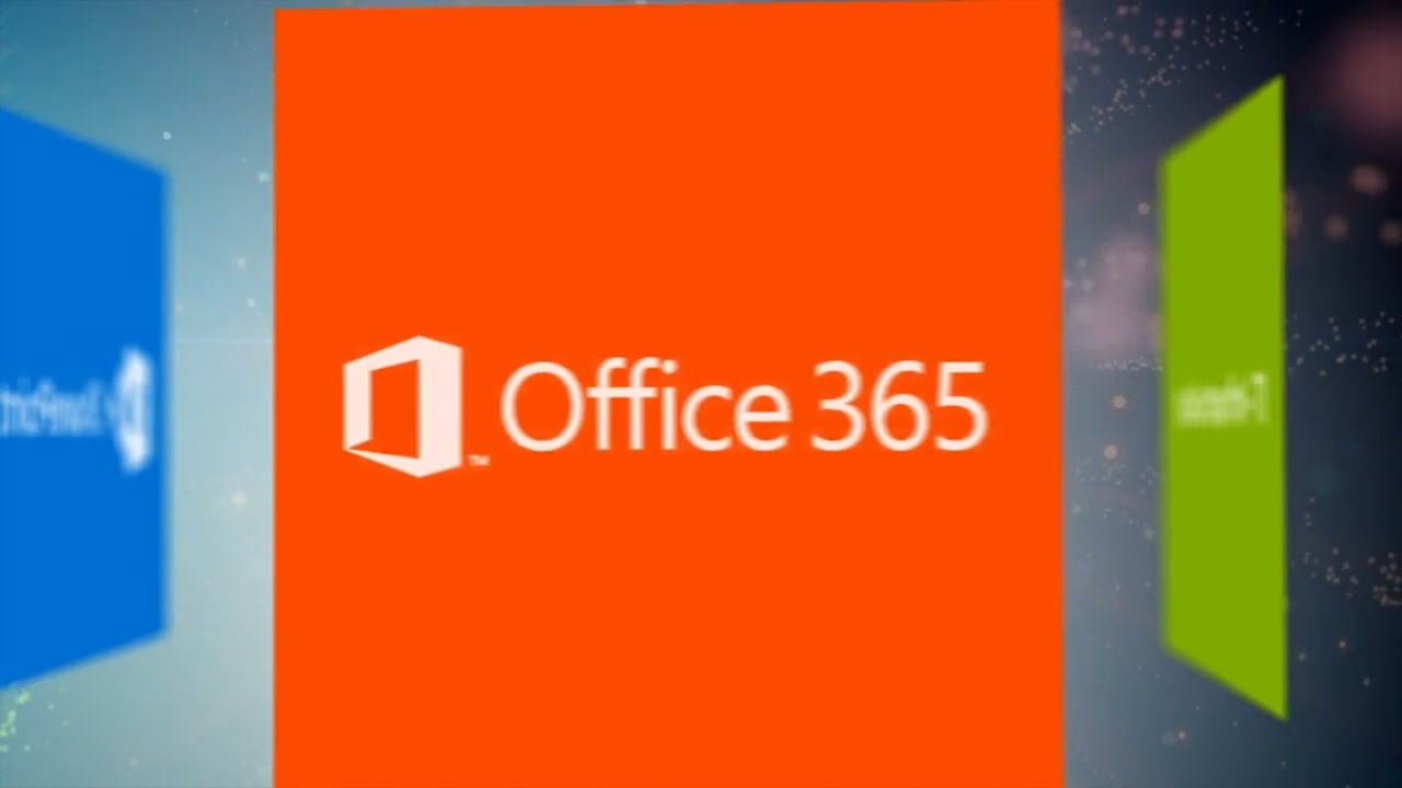 office 365 logiin