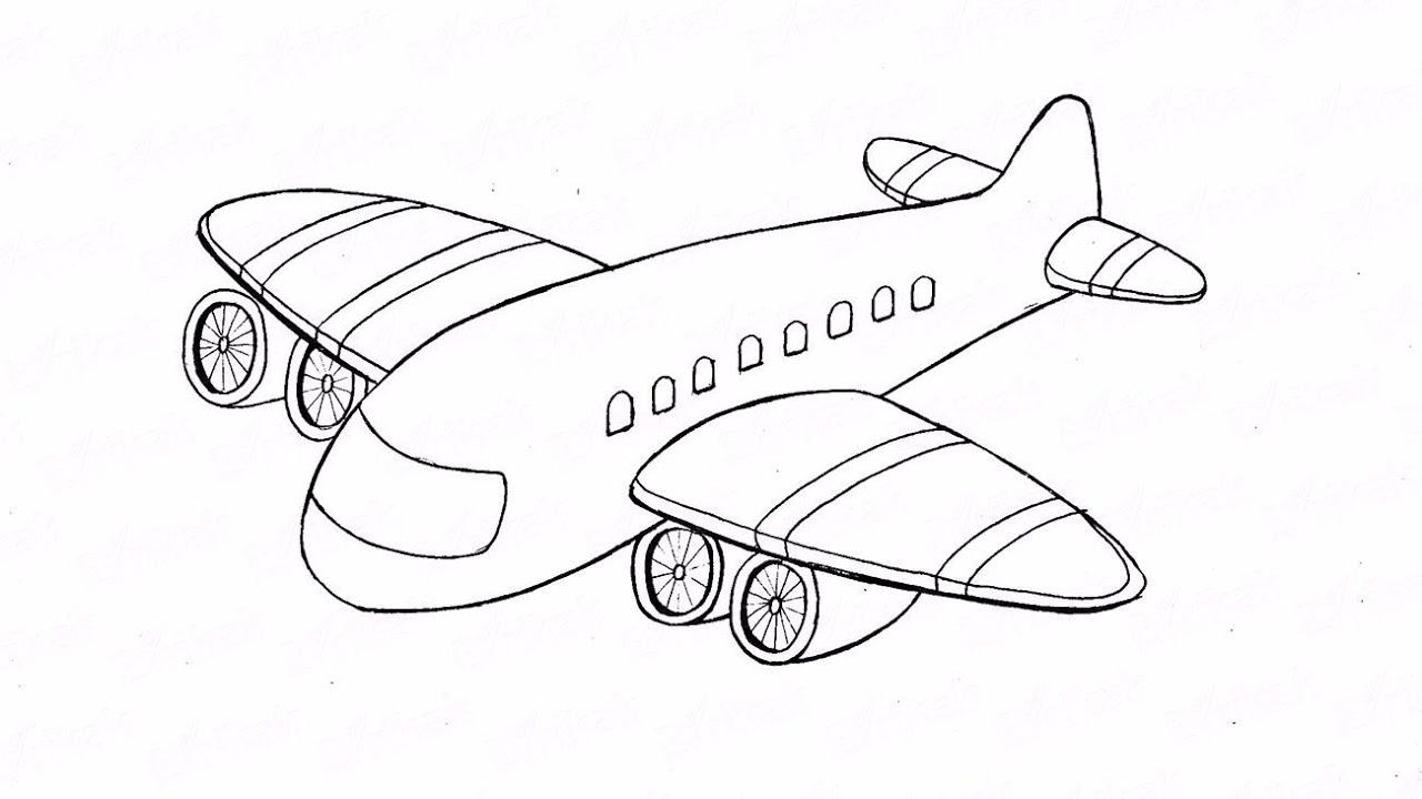 Фото салона самолета после турбулентности событиями история