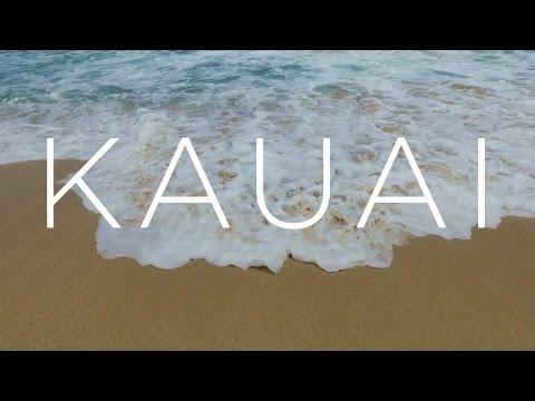 kauai,-hawaii---things-to-do---travel-video