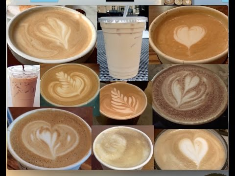 A Guide to New York City's Coffee Shops
