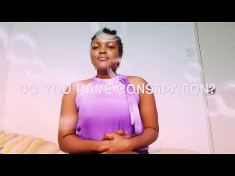 how-to-prevent/relief-constipation-in-keto-/-gilly-james