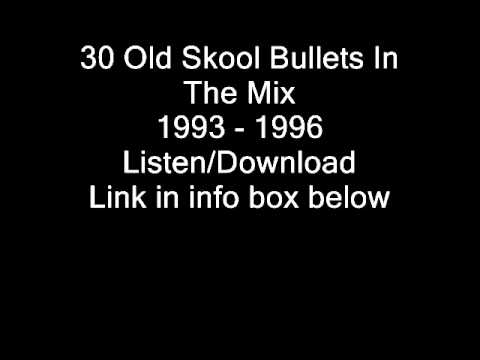 Old Skool House & Garage Mix Vol 2 @@ FREE DOWNLOAD @@