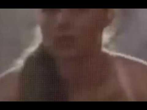 CHASSE À L'HOMME 2   film complet en francais