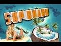 Ayia Napa Sup board / Sup Доски в Айя Напе