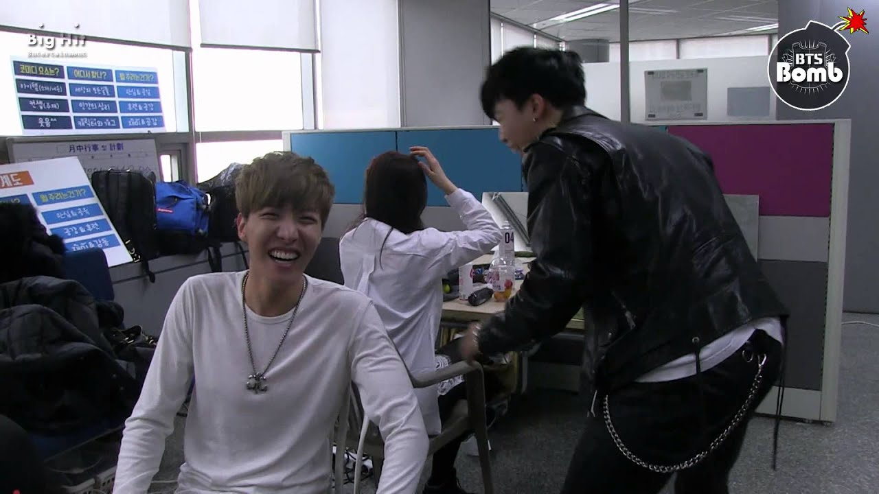Cute Jhope Wallpaper Bangtan Bomb Angry J Hope Lol Bts 방탄소년단 Youtube