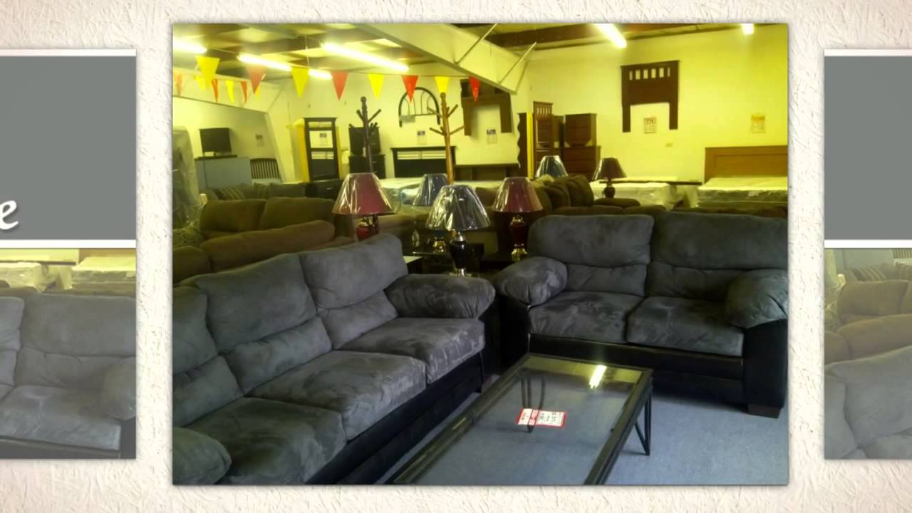 Centex Furniture San Marcos, TX 78666