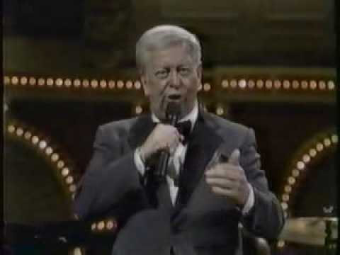 Mel Torme - When The World Was Young
