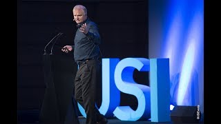 Beyond Budgeting - an agile management model for new business and people - Bjarte Bogsne, at USI