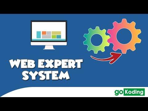 program-sistem-pakar-dengan-php-mysql