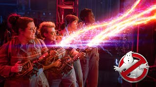 Watch the #ghostbusters trailer now, and see it in theaters july 15th.subscribe for more ghostbusters exclusives: http://bit.ly/sonypicssubscribeytlike us on...