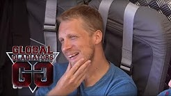 OLIVER POCHERS NEUE FREUNDIN | Folge 4 | Global Gladiators | ProSieben