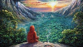 Skyforest - A New Dawn (Full Album)