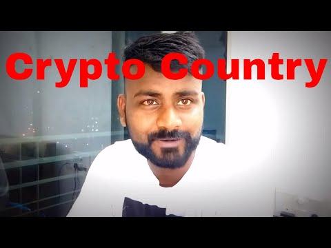 Australia,  Japan,  South Korea Govt and bitcoin regulations..