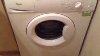How to Clean Your Washing Machine with Baking Soda and Vinegar Whirlpool
