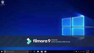 100% Working Windows 10 PRO x64/x86 activated Download free torrent