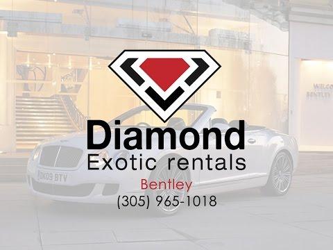 car rental business proposal