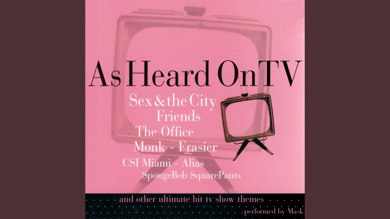 Main Le End Credits Handbags And Gladrags The Office