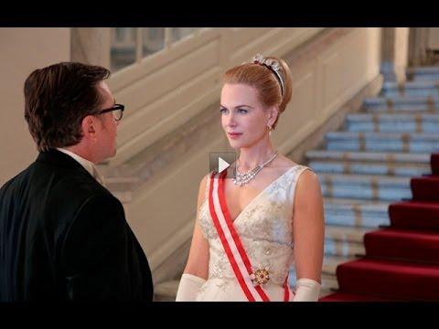 """Cine   Estrenos; Duelo entre """"Grace de Mónaco"""" y Toni Servillo en los cines"""