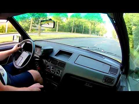 driving-a-citroen-bx-1.4-1993