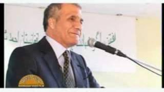 7th death anniversary of Ahmad Shah Masoud (part3)