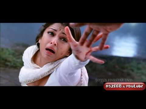 Aishwarya hot youtube