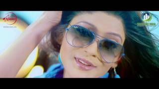 Look   Lak   Roshan Prince   Sirphire   Brand New Punjabi Songs   Full HD