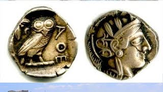 A History of Numismatics from the Ancient World