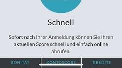 Schufa Auskunft Kostenlos 👍 | ➕ SchufaScore sofort 0€❗(2019)