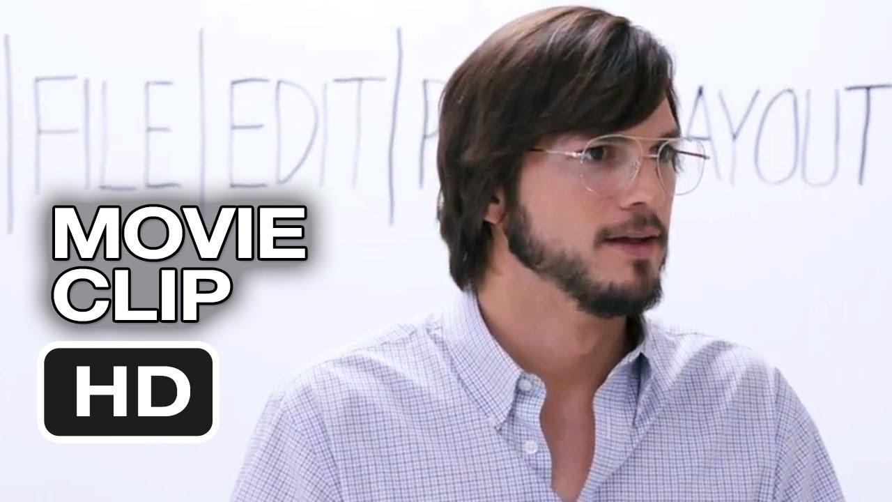 Jobs (Film)