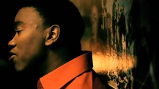 Loyiso - Wrong For You (South African Song / Music Video)