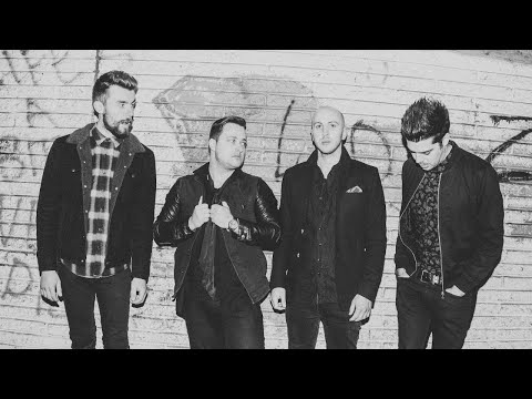 Male Fronted Indie Rock Band for Hire | Suburban Nights