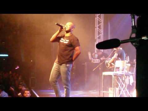 Thiaguinho - Vai e Chora - Audio Club 05/07