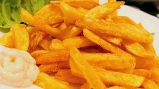 Cele mai periculoase alimente pe care le consumam zilnic
