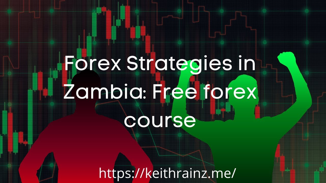 Best Forex brokers accepting traders in Zambia in | Mr Forex ZM