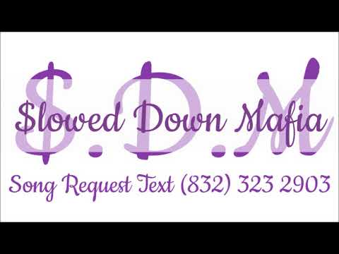 tamela-mann-take-me-to-the-king-slowed-down-mafia-@djdoeman