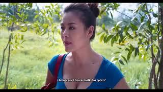 Hoài Linh 2016 Con Nuôi Full HD Phim Hài Hoài Linh Chí Tài , Việt Hương , Ngân Khánh